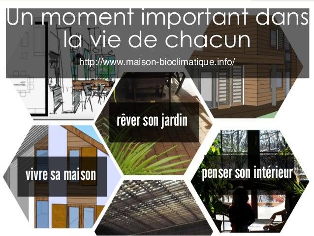 je veux faire construire ma maison. Black Bedroom Furniture Sets. Home Design Ideas
