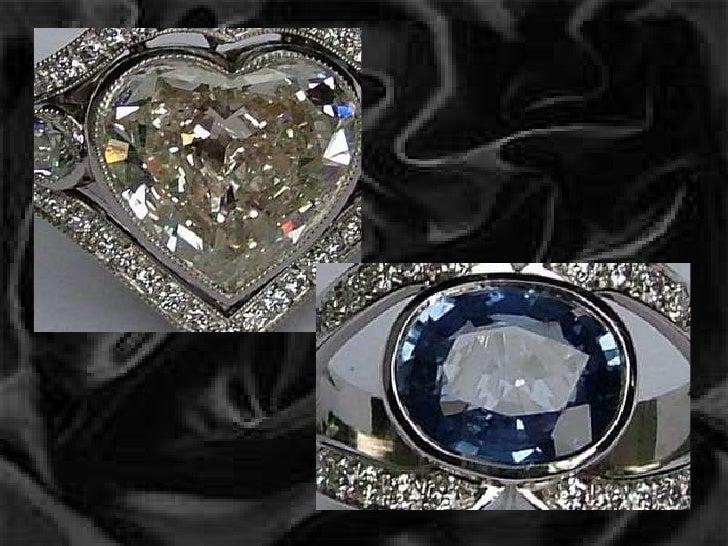 Jewellery Slide 2