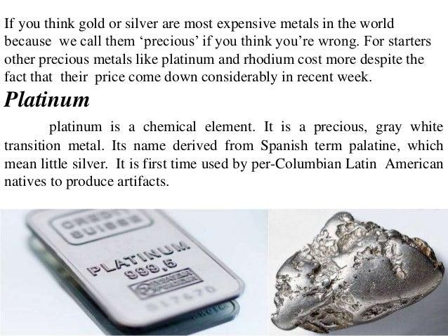 Jewellery industry.222 Slide 3