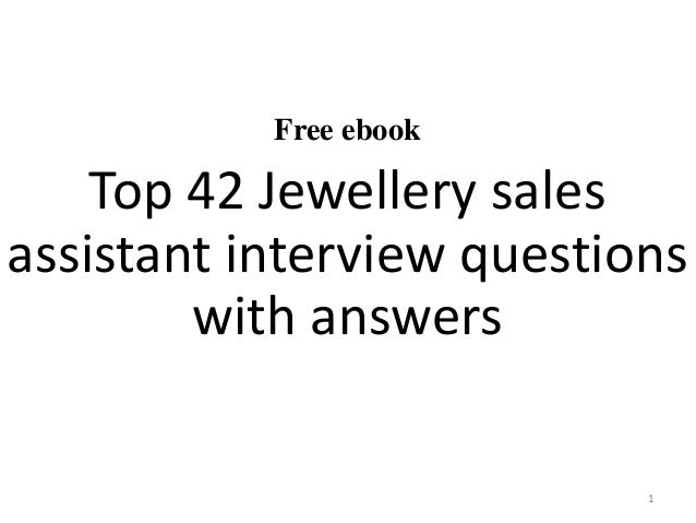 Jewelry Salesperson Salary Jewelry Star