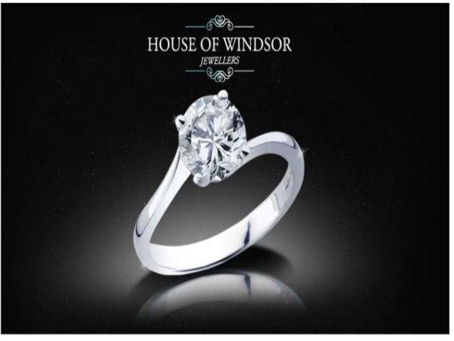 c3bd90179 Jewellery store dubai