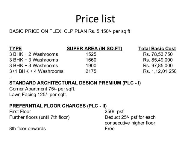Original Booking In Jewel Of Noida Sector 75  Call Rohit