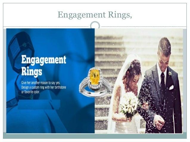 Jewelry Store Online -www.worldjewels.com Slide 3