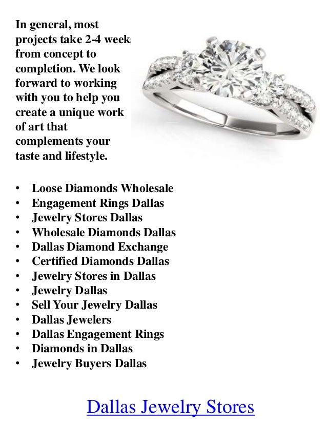 750f4fd7e8cd9 Jewelry store Dallas - Diamond and Gold Warehouse
