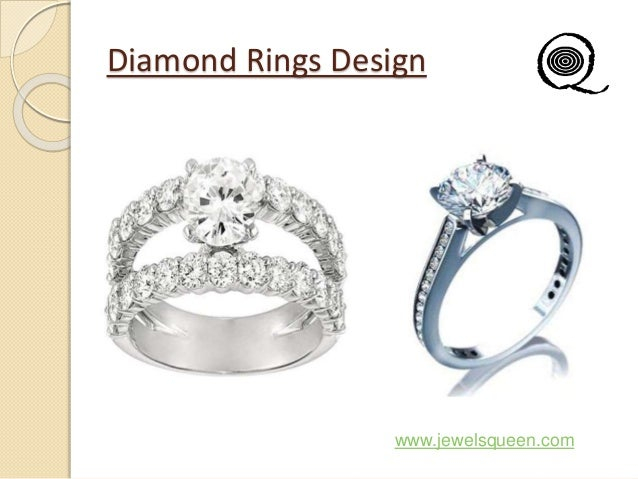 Queen6 Store Amazing prodcuts with exclusive discounts on