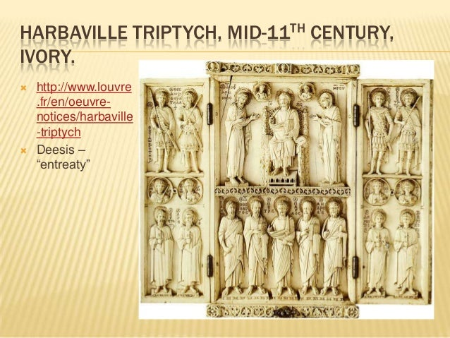a comparison of the jewish early christian and byzantine art Get information, facts, and pictures about early christian art and architecture at encyclopediacom make research projects and school reports about early christian art and architecture easy.