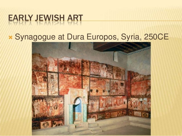 an introduction to the history of the viennese jews Keywords: jews, vienna, similarity, performing musicians, albert hirsch   despite, as mentioned in the introduction, its pervasiveness in the.