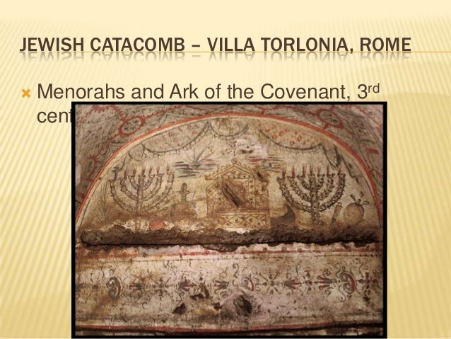"jewish early christian byzantine and islamic There is no difference in the way that christian or jewish or pagan pictures are  painted  you may add that, together with islam, all three are ""religions of the  book,""  is richard krautheimer's early christian and byzantine architecture ( new."