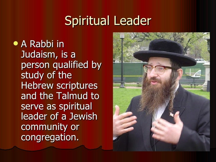 Jewish Religious Beliefs And Practices