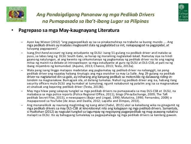 Pagbaba ng bilang ng mga estudyante sa isang kolehiyo