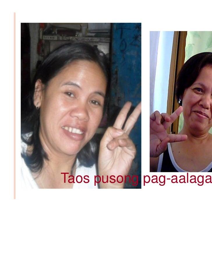 Ano Ang Tawag Sa Hookup Abakada