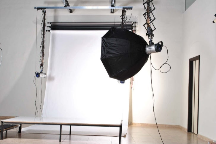 Jean Fares Pret-A-Porter, 2013 collection: Behind the scenes. Slide 3