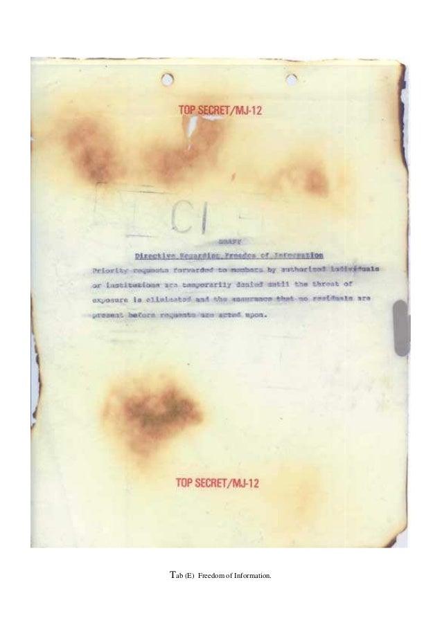 Jfk Mj 12 Document