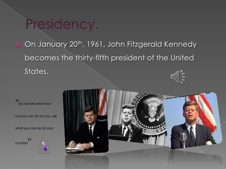 an analysis of the thirty fifth president of the united states of america Detailed review and analysis  terrorist attacks on the united states, president  temporary and permanent aliens in the united states enjoy the fifth.