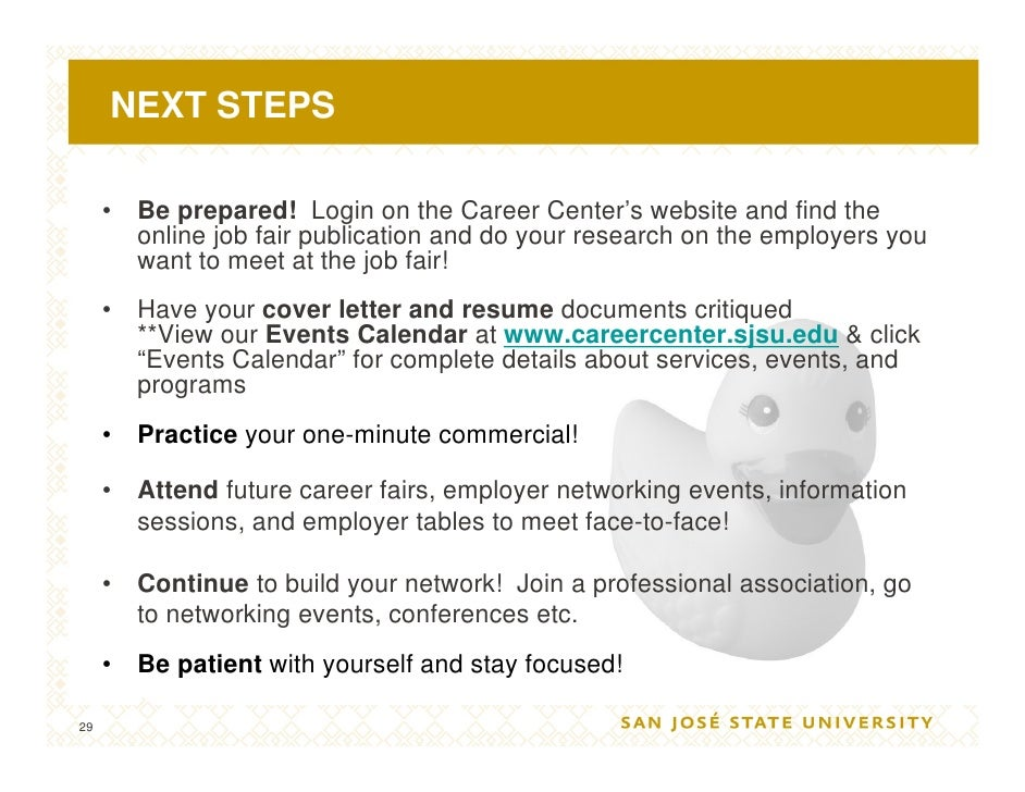 sjsu cover letter recet productoseb co
