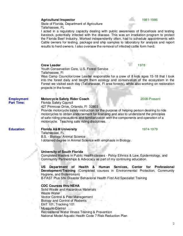 stunning health inspector resume ideas simple resume office
