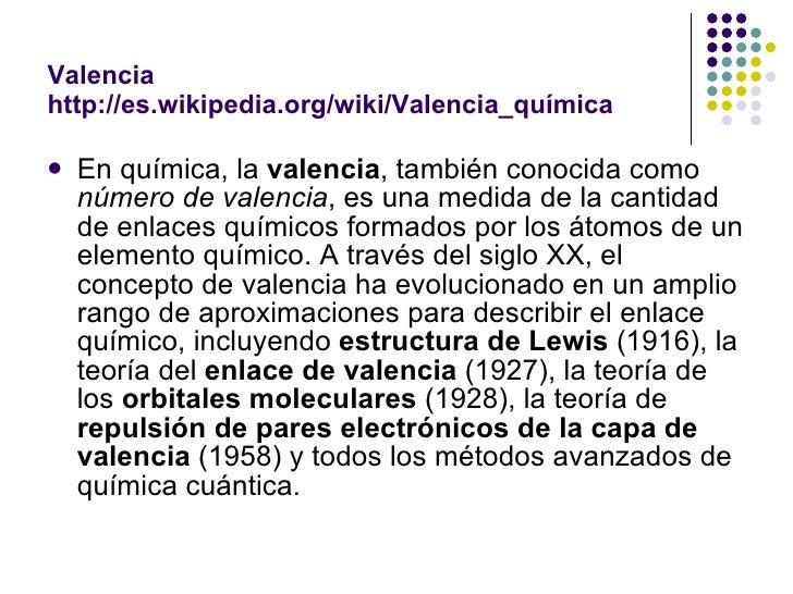Clase06 valencia valencia urtaz Gallery