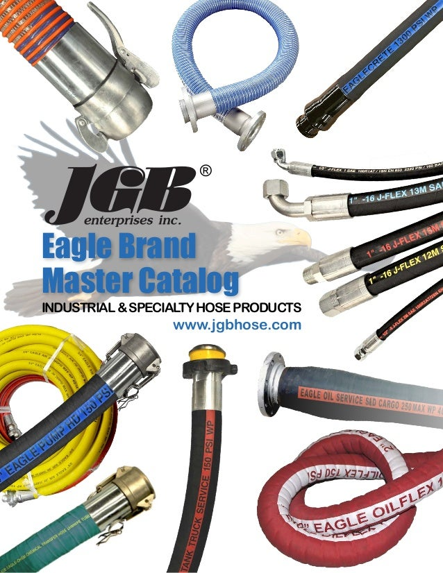 """Carpet Cleaning 3ft Solution Hose 1//4/"""" 3000 psi MXF"""
