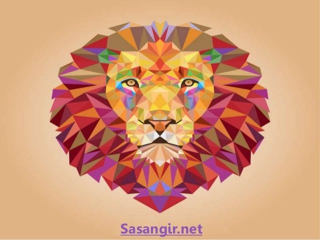 Sasangir.net