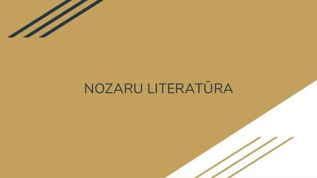 Jaunas grāmatas Krāslavas novada centrālajā bibliotēkā Slide 2
