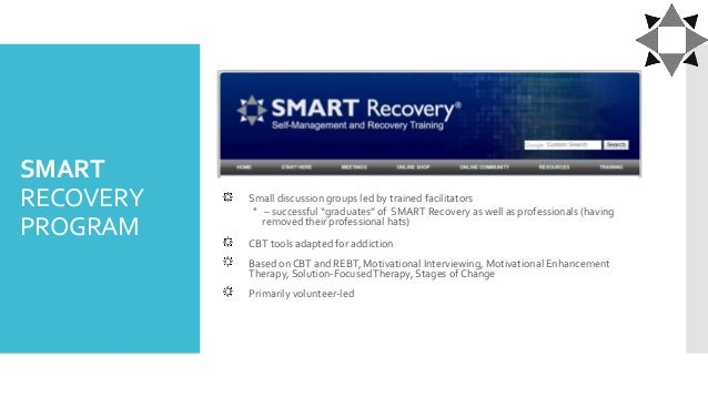 the power of choice in achieving recovery by joe gerstein md smart