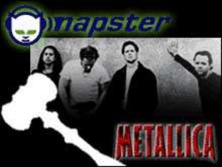 From Rhapsody to Napster: How this pioneering music ...