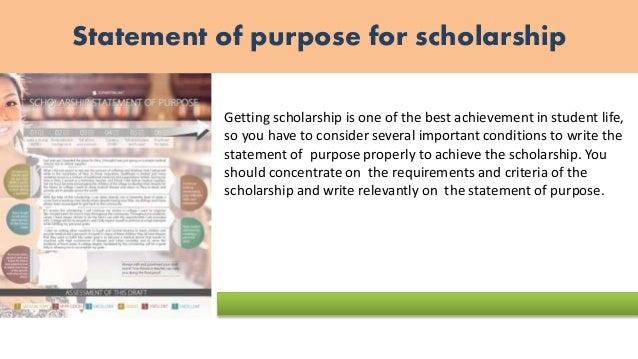 NSU Admission Requirements