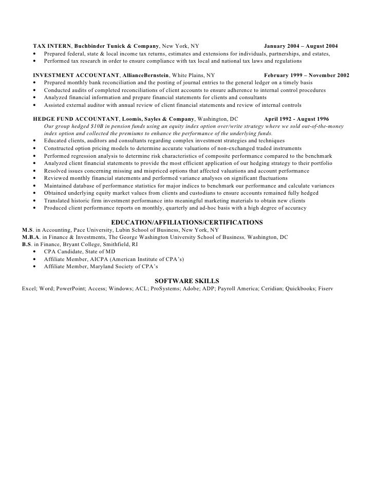 Jhefter Resume
