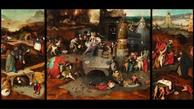 Anonymous. Follower of Jheronimus Bosch, d'après Jérôme Bosch Concert in the Egg. Le Concert dans l'œuf 1561 Palais des Be...