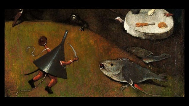 Cornelis Massijs, attribué à The Temptation of Saint Anthony. La tentation de saint Antoine 1540 Koninklijke Musea voor Sc...