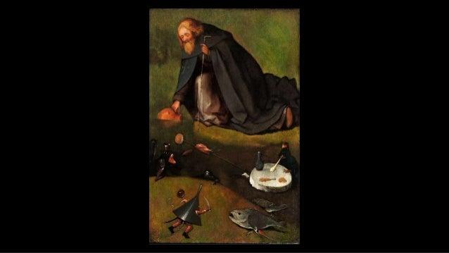 David Teniers the Younger, David Teniers le Jeune The Temptation of Saint Anthony. La tentation de saint Antoine 1647 Muse...