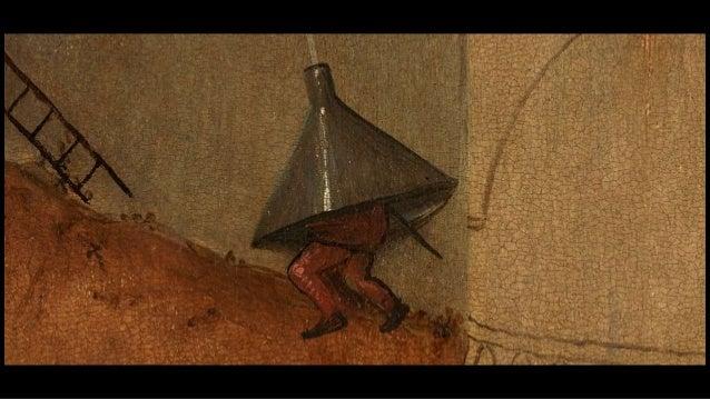 Joos van Craesbeeck The Temptation of Saint Anthony. La tentation de saint Antoine 1650 Staatliche Kunsthalle Karlsruhe, K...