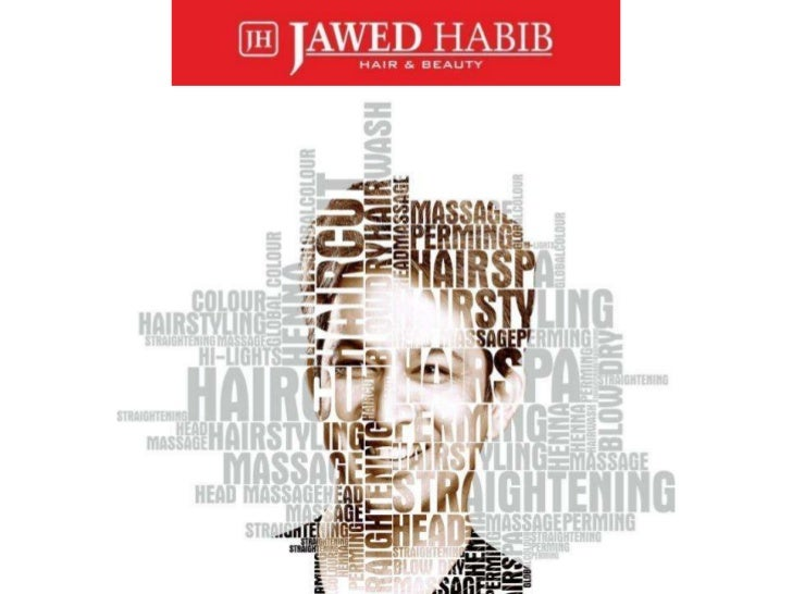 Jawed Habib Hair & Beautyis affordable investment,easy to operate business withreturns on investmentwhich could be as high...