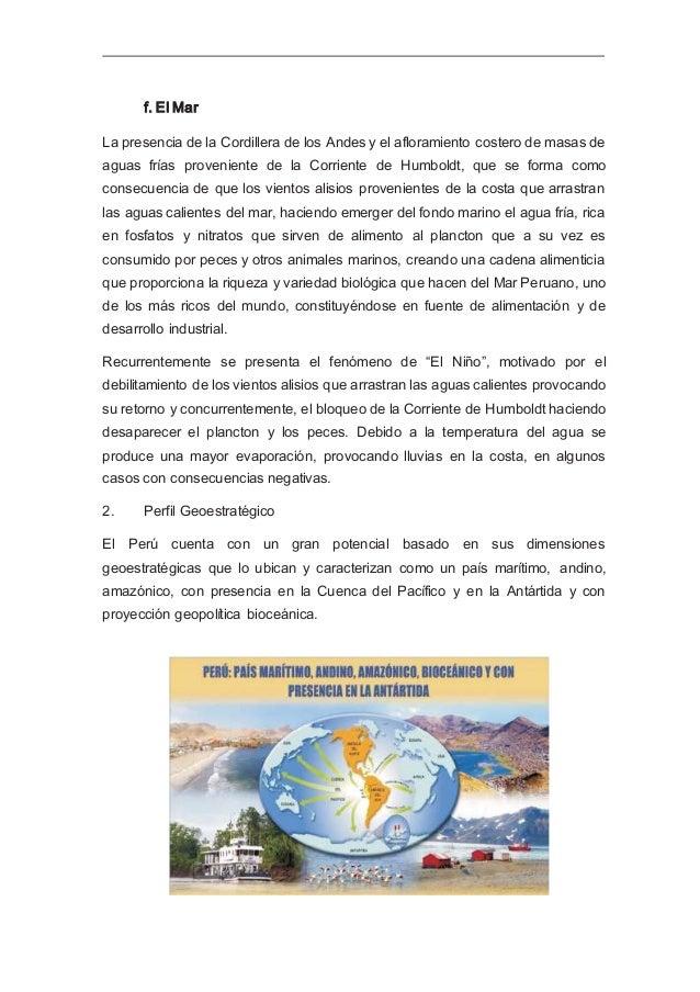 Los desafíos del nuevo milenio, dentro del proceso de globalización mundial exigen competir en el intercambio comercial, i...