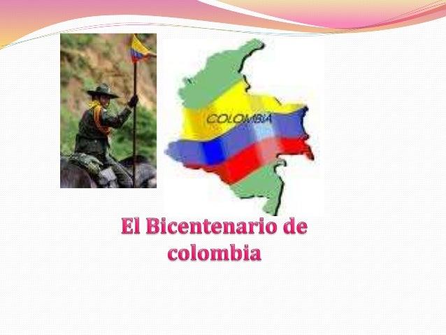 Por el lado del gobierno colombiano, este se ha encargado de desarrollar actividades y políticas a favor del desarrollo na...