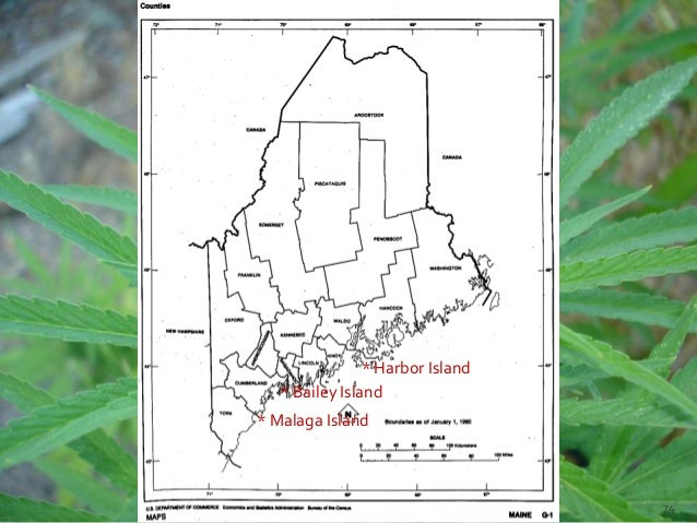 Black towns done on cliff island maine map, bailey island maine map, star island maine map, little tall island maine map, appledore island maine map, long island maine map, orrs island maine map,