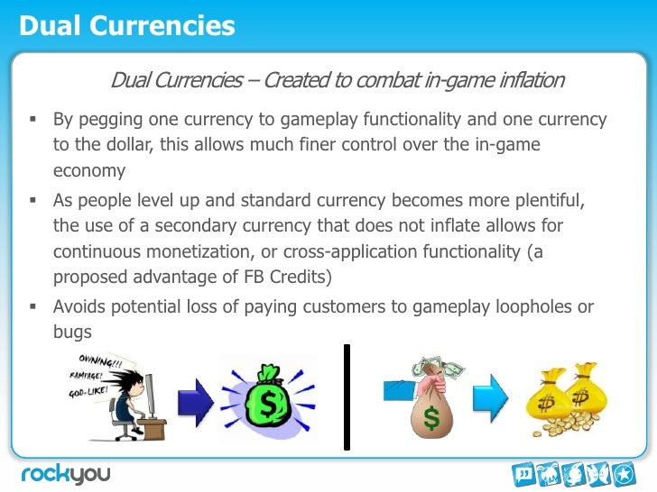 monetization model for social games Social game design reveals what you need to know in order to create and  we' ll talk about different business models, how to acquire and keep players, how to.