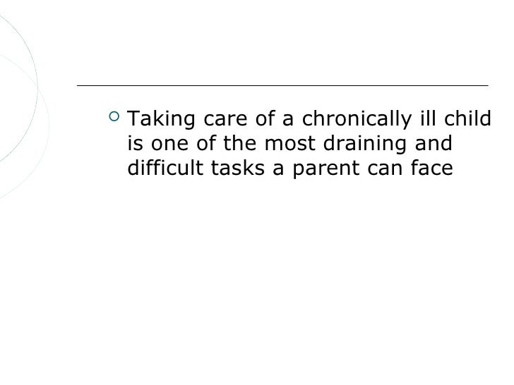 Taking Care Of Yourself A Parents Guide To Mental Health Stress Red