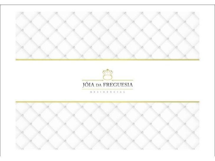 Dora Mello (21) 7883-4126