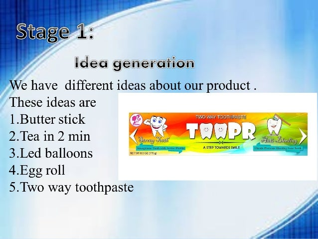 marketing plan of hapee toothpaste Lamoiyan corporation essay sample  most likely the hapee toothpaste,   marketing operationsinclude advertising the services as well as all marketing.