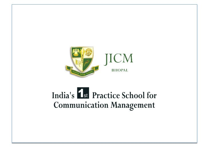 Contents •    About