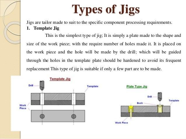 types of press tools pdf