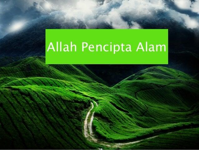 Al-Quran Kitab Tauhid    Paling Besar Adakah Al-Quran prihatin terhadap ilmu ini?