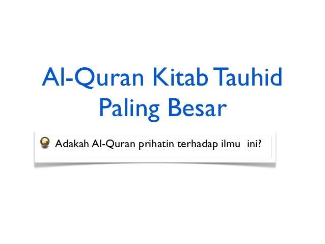 berpunca daripada keprihatinan Quranberdakwah dengan cara berhikmahmemberi peringatan yang baikmengemukakan dalil dan bukti