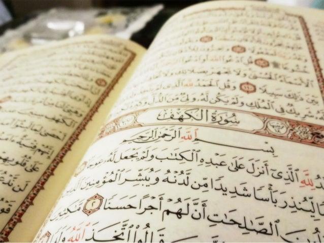 Kecuaian Orang IslamTerhadap Ilmu Tauhid Apakah yang akan menimpa orang Islam apabila mereka mencuaikan Ilmu Tauhid?