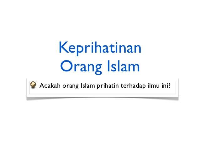 Kesimpulan   Ilmu Tauhid membentangkan dalil aqli dan naqlisebagai bukti kebenaran Islam   Membincangkan persoalan Rukun I...
