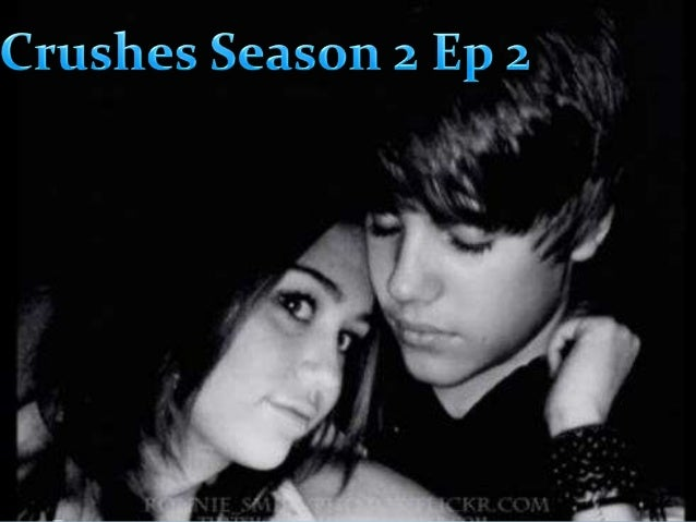 Crushes S2 Ep2
