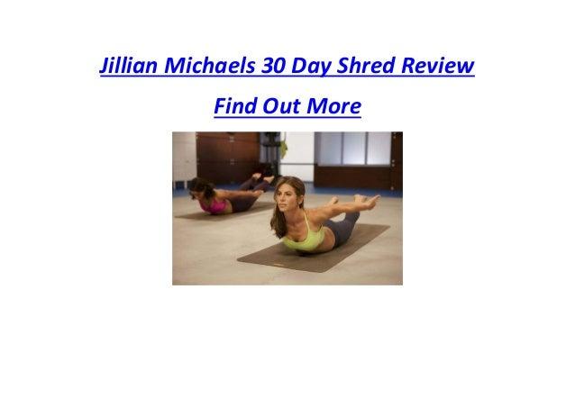 Reviews on 30 day shred dvd / Star trek the next generation