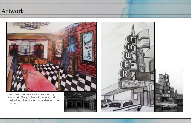 ArtworkArtwork from Fundamentals of Drawing, 2-D Elements of Visual Thinking, Rendering Class.