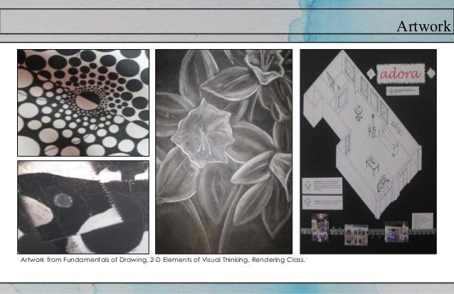 Artwork4D Models created in Cinema 4DAbove: Original Below: Copied Model